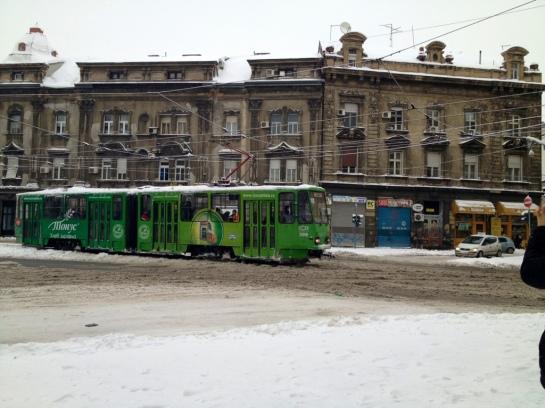 20121211-140925.jpg