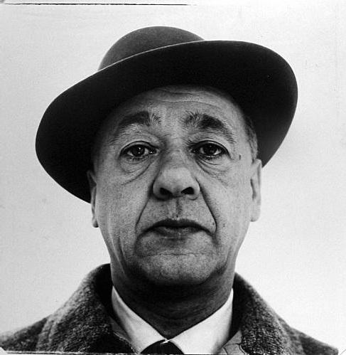 EugeneIonesco1959R